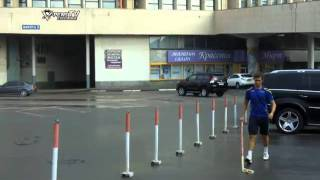 Video From Russia With Love: Evgeni Malkin Training Part One download MP3, 3GP, MP4, WEBM, AVI, FLV Maret 2018