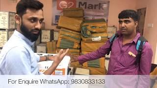 Baixar M-Triangel MT-102 Repair Done By G2Mark Kolkata, For Service inquiry WhatsApp: 9830833133