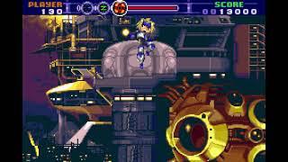 [TAS] GBA Gunstar Super Heroes by Comicalflop in 18:32.22