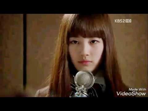 Happy birthday korean (dream high1)