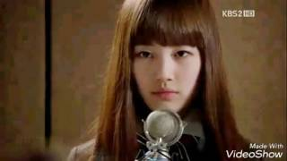 Video Happy birthday korean (dream high1) download MP3, 3GP, MP4, WEBM, AVI, FLV Januari 2018