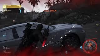 Tom Clancy's Ghost Recon® Wildlands_20180919212414