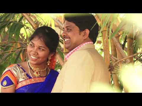 Srinivasa studio outdoor song created by naga bramaha chari