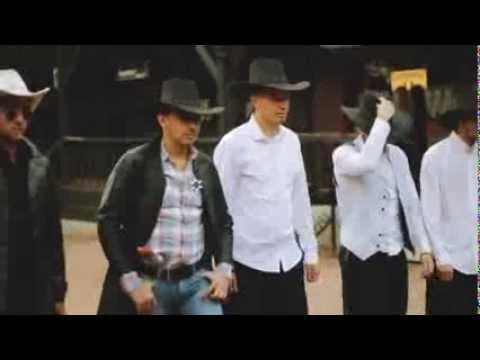 ▶Dakka TiiwTiiw feat Mhido (Western Chaabi)