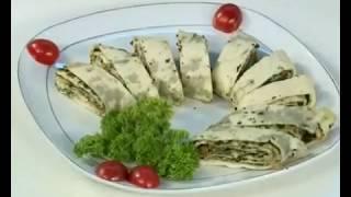 "Рецепт уйгурского блюда ""Дидә Турмили"""