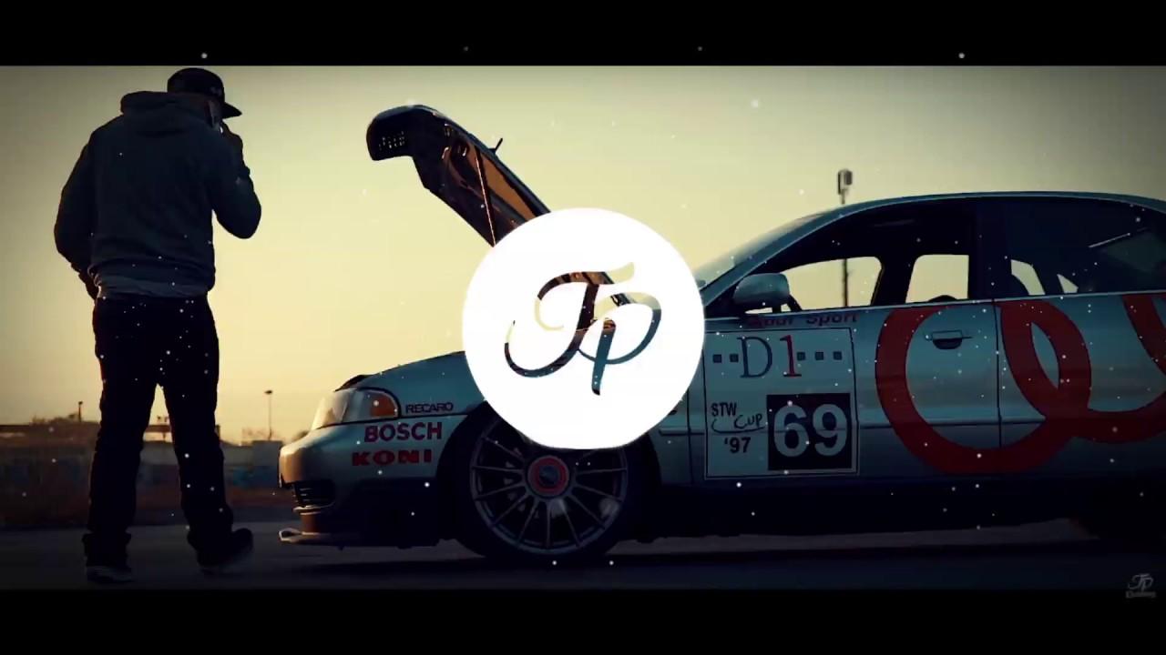 Renz Young Lovenvy Jp Performance Audi A4 B5 Er