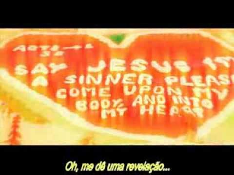 Third Day - Revelation -  Legendado Português