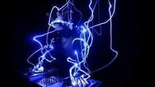 Dj Edson Remix