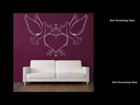 Wall Art Decals - Expressions Decals & Wall Art | Wall Art ...