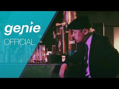 ODEE - Drop (feat. 넉살 Nucksal) Official M/V