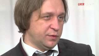 Экономист рассказал, с чего нужно начать сокращение расходной части бюджета Украины