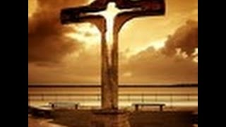 'Пила 9' Жёсткое видео