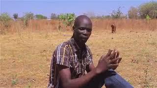 Mwana Ishudu ___  Wazazi