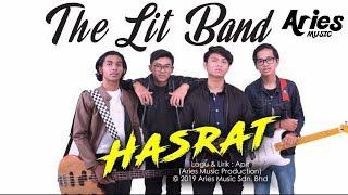 Download Lagu Lit Band - Hasrat MP3 Terbaru