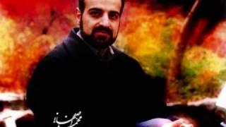 Video Mohammad Esfahani- KHORSHID- E- FARDA download MP3, 3GP, MP4, WEBM, AVI, FLV November 2017