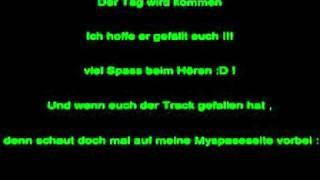 KaosRap feat.B-BO - Der Tag wird kommen