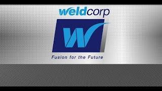 weldcorp gasless mig 100 welder