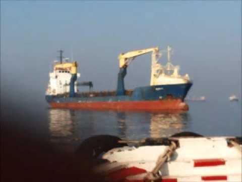 Ship Chandler Surabaya & Surabaya Ship Supply & Surabaya Ship Repair & Shipchandler Surabaya