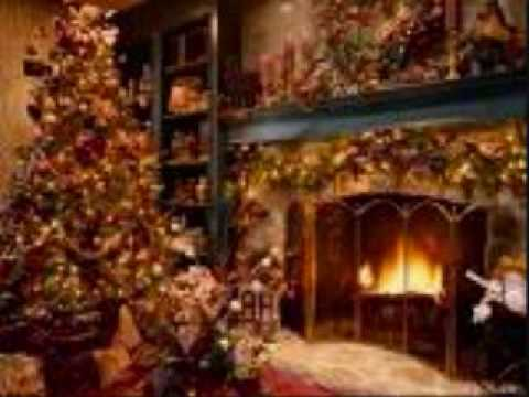 christmas song-Frank Sinatra-Let it snow