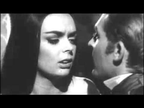 Castle Of Blood (1962) Trailer