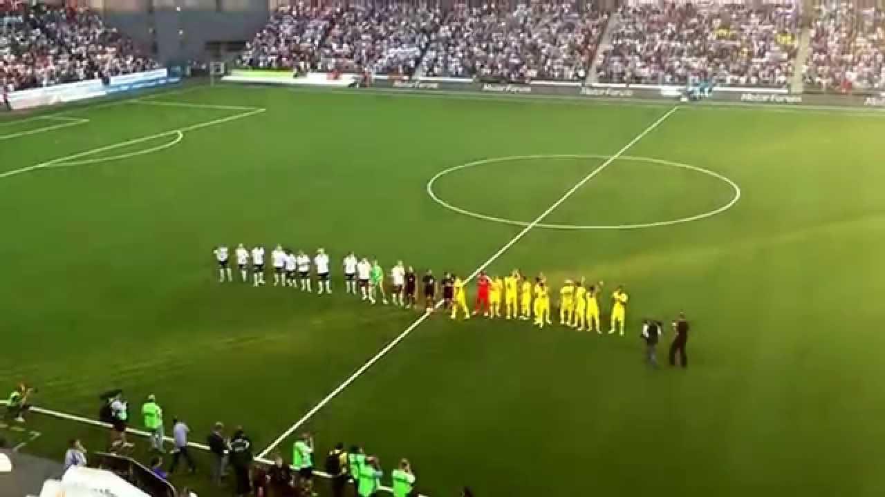 Dortmund Odd Bk