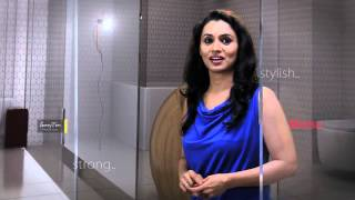 miRRor MODEL /FILIM CASTING COMPANY PVT LTD--CEEPEES BATHROOM GLASS PARTITION Thumbnail