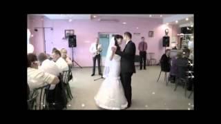Ведущий на свадьбу тамада Могилев  Денис Аюпов(ч 7)
