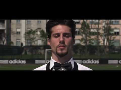 MI GAMES Milano 2015 - Official Teaser