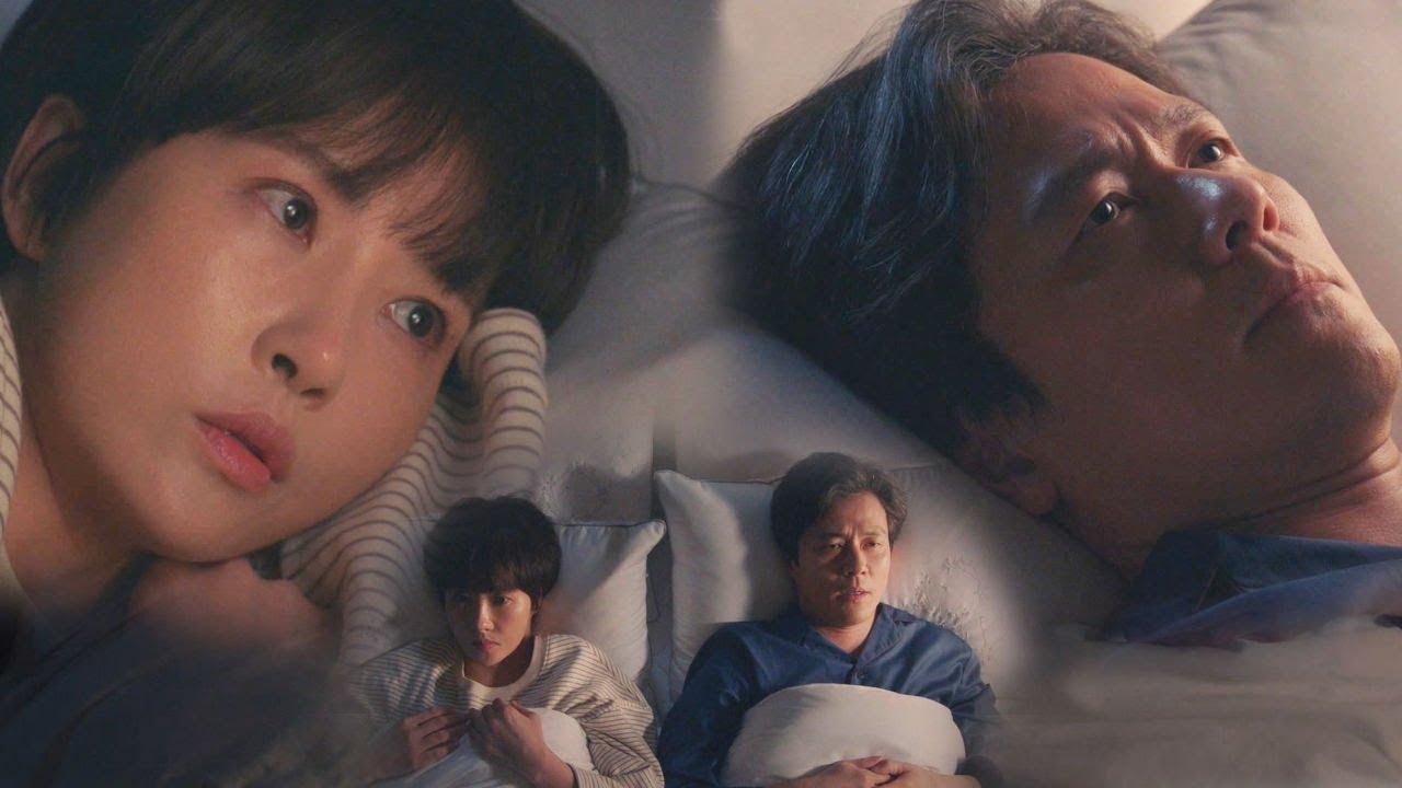 """「""""간 그만 보죠?"""" 김선아, 감우성에 '감성적 도발 멘트'」的圖片搜尋結果"""
