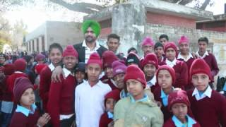 Kabooter Cheeney - New Punjabi  Best Full Song Ft Honey Singh  - 2012 - Gurminder Guri