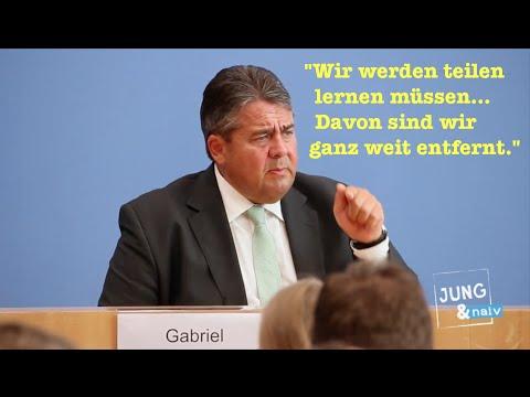 Gabriel: