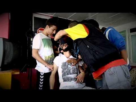 Sonkart - Tepecik (Video Klip)