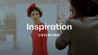 Miami Fashion Week 2018 & Silestone by Cosentino