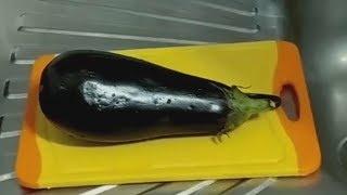 Kochen mit maudado 「Fast Daily Vlog」