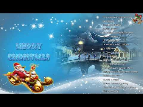 Best Christmas Songs New Playlist 2019 Christmas Songs
