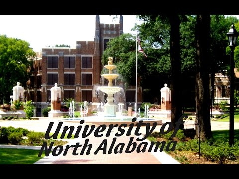 University of North Alabama | Bachelor Degree Online University