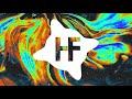 A$AP Rocky - Praise The Lord (Da Shine) (ili remix) ft Skepta