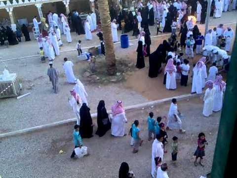 Western Palace In Al Kharj Riyadh Saudi Arabia Youtube
