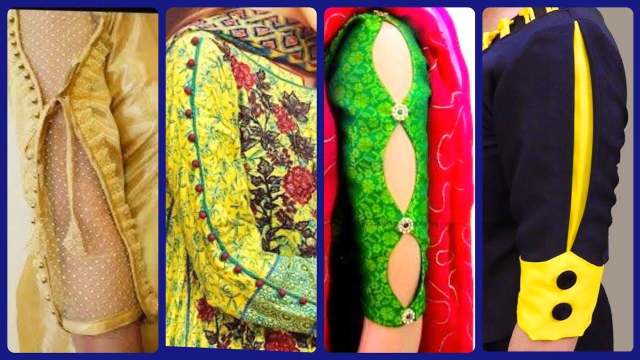 Salwar Suits for Wedding Party - Indian Wedding Dresses ... |Latest Bollywood Salwar Kameez Designs 2013