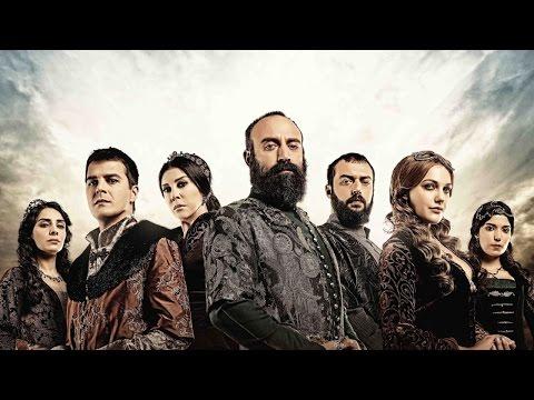 Сериал Мама 1 серия. Турецкий сериал на русском языке.