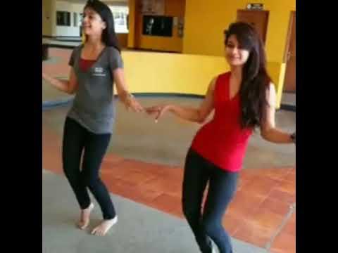 3marr dance
