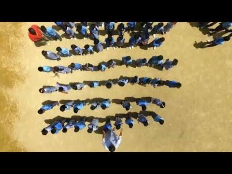 SZABIST & St Paul School Karachi Project for Pakistan Post Office