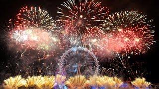 2017 sky fire Top 10 Video