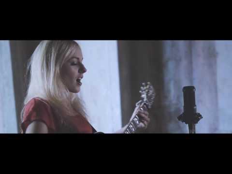 Maella feat. Thom Artway - Empty Words  (Acoustic)