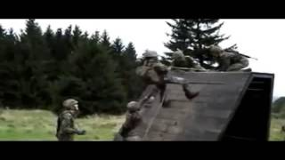 ARMY SOLDIER FAILS ULTIMATE COMPILATION APRIL 2015 !! FUNNY VIDEO 2015 !!