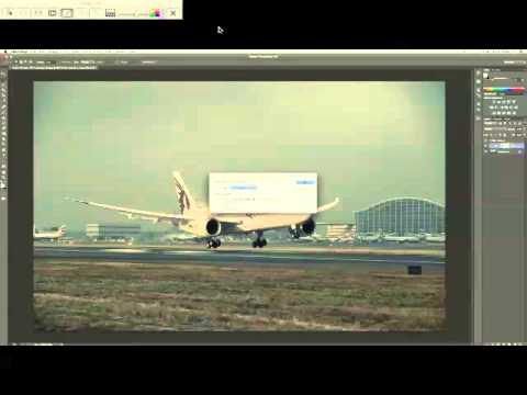 how to add osiris luts to fcpx