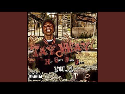 South Side Richmond (feat. Laz Tha Boy & Young Bo)