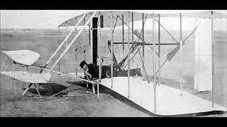 Succeed By Studying Failures: Using The Wright Brothers Technique To Triumph In Business