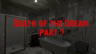 Gmod: Death of the Dream - With Blake and Brendan Ep.3 Thumbnail