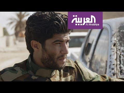 الوفاق الليبية تضم لذراعها العسكري شخصيات مدرجة على قائمة الارهاب  - نشر قبل 7 ساعة